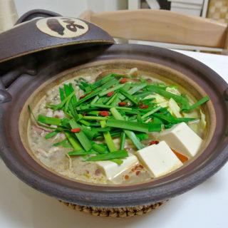 カルディ 火鍋